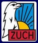 znaczek_zucha.jpg