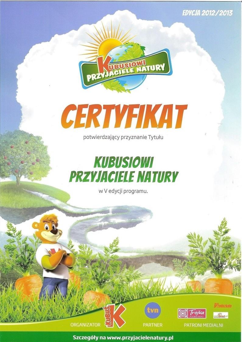 http://www.4lomza.pl/foto/2012/12/121214095658.jpg
