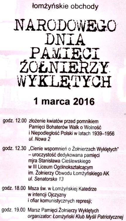 Plakat_obchodow_NDPZW