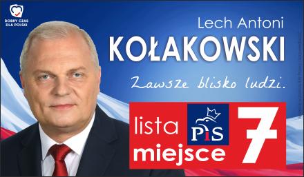 Kolakowski440.png